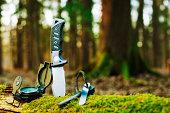 huntingknifea